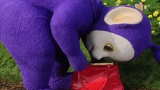 Teletubbies 116 - Delilah Packing | Cartoons for Kids