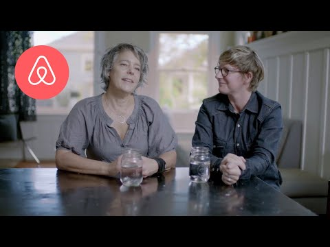 Making a Guest Feel Comfortable and Special | Host Tips | Airbnb