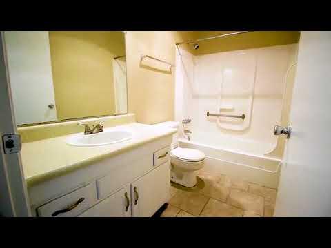 Hidden Pointe Apartments - Baton Rouge, LA