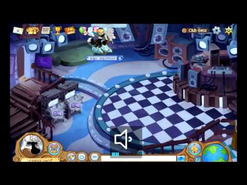 how to get unlimited free membership on animal jam