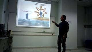 Murat Kocak - Continuing Medical Education