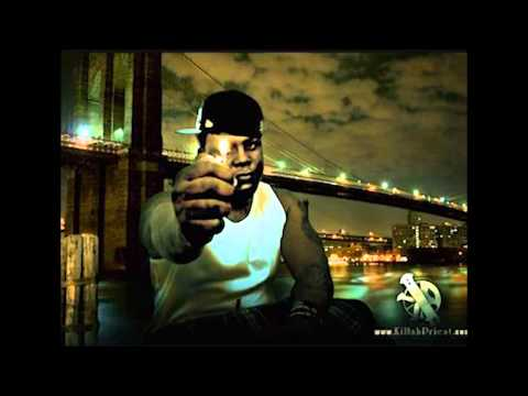 Hop remix smoke hip khalifa wiz and download dubstep reggae