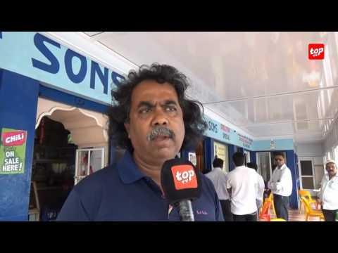 'Dholl Puri Dewa' : Un label au service des Mauriciens depuis plus d'un demi siècle