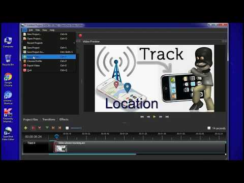 3 Simple AND Awesome Tools |  Audio Editor, Screen Recorder, Video Editor