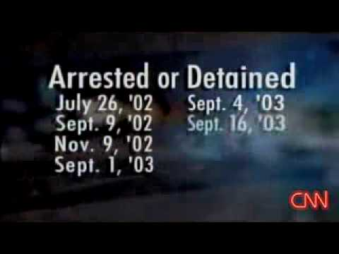 Criminal Identity Theft CNN Police No Answers Stolen Identity