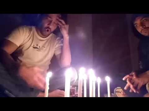 Spirit Calling Live - Part 1 HD