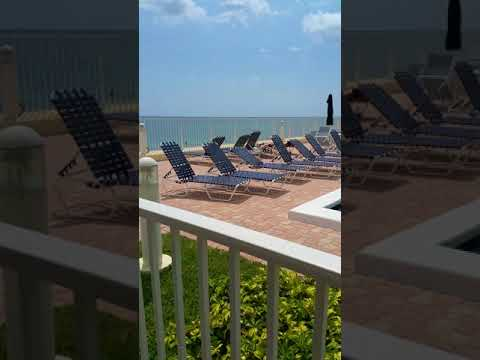 LE CHATEAU PALM BEACH 2 BED CONDO OCEANFRONT MR SUNSHINE REALTOR EDDY SHIPEK 561-693-8636