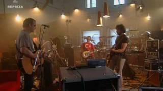 Kollerband - Těžkej sen Klobouček