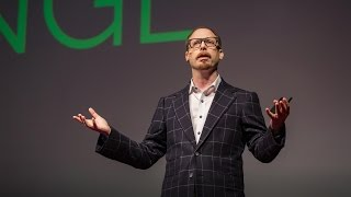 How to speak up for yourself | Adam Galinsky