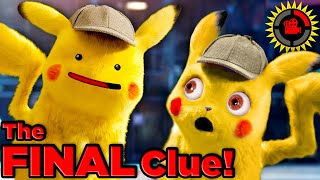 Download Film Theory: Did Detective Pikachu Prove Pokemon's Greatest Fan Theory? Video