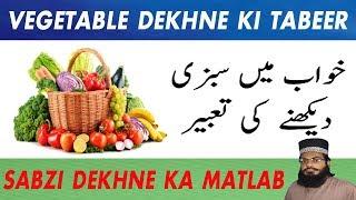 khwabon ki tabeer in urdu [ khwab mein mithai dekhne ki tabeer ]