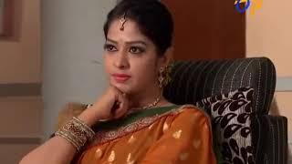 Indian femdom 2