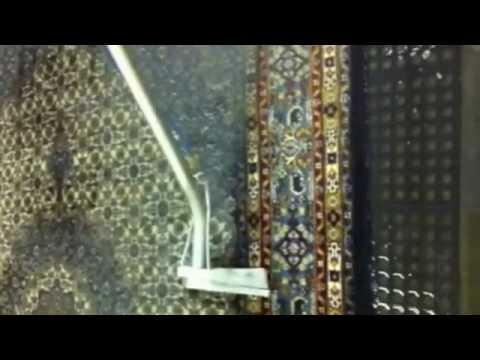 Fine Persian & Oriental Rugs
