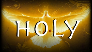 """*FREE* Epic Vocal Hip Hop Beat Rap Instrumental - """"Holy"""" (Prod. by Nico on the Beat)"""