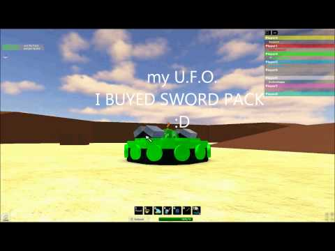 ROBLOX ultimate cars in build and race 2