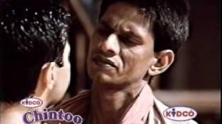 DUKH_Pran Jaaye Par Shaan Na Jaaye_Vijay Raaz
