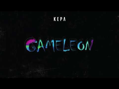 02. KEPA feat. El Nino - Sare sala