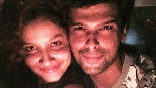 Ankita Lokhande's New BOYFRIEND Is Kushal Tandon?