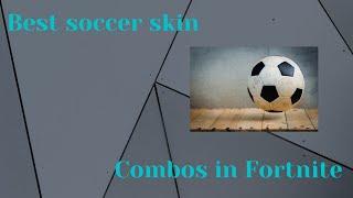 Soccer Skin Combinations Videos 9tube Tv