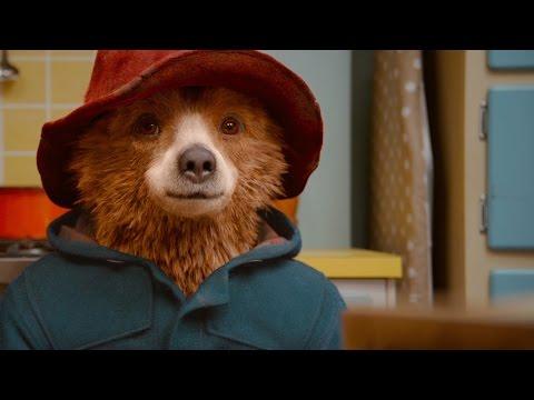 'Paddington' Trailer 2