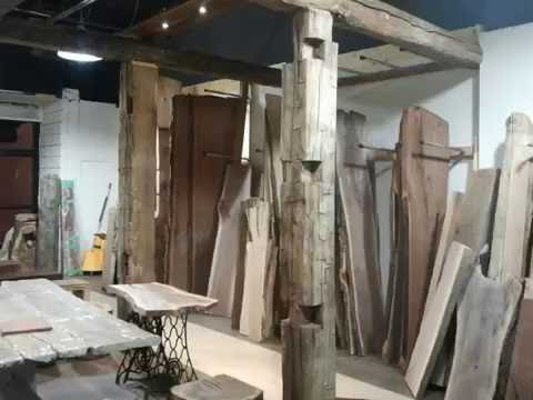 Custom Furniture Toronto Roca Wood Works
