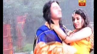 Chandrakanta: You cannot afford to miss this beautiful rain sequence of the show