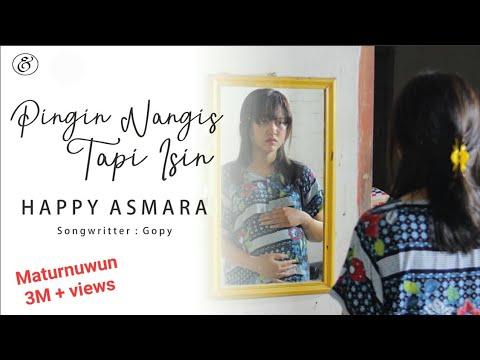 Lirik Lagu PINGIN NANGIS TAPI ISIN (Full) Jawa Dangdut Campursari - AnekaNews.net
