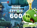 Download  Boss Level - 600 (Angry Birds 2)🌟🌟🌟 MP3,3GP,MP4