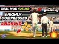 Download lagu [125 MB] How To Download Don Bradman Cricket 17 PPSSPP Game In Android Highly Compressed