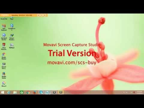 How to enable cookies on mozila firefox 42.00 latest version