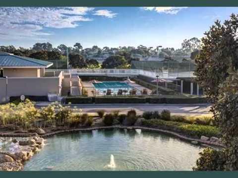 Coronado Island Marriott Resort & Spa | Hotels In San Diego Hotels Pic Collection