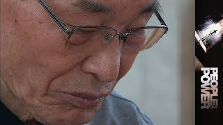 South Korea: Suicide nation | People & Power