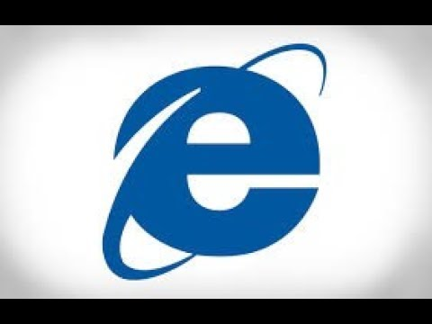 What Version Of Internet Explorer Do I Have ?
