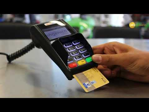 Debit, credit card transactions in India: Check out whopping numbers