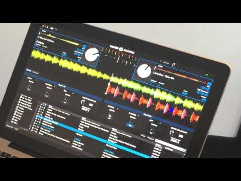 Beginner DJ: Serato DJ Intro - Using Special Effects and DJ terms