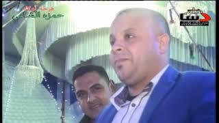 #x202b;فرحة اولاد حمزه الشامي    النجم مصطفي الامير   شركة رشا للتصوير السينمائي#x202c;lrm;