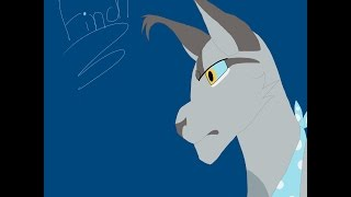 For Finchwing
