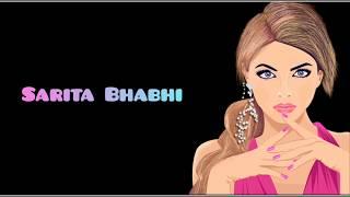Sarita Bhabhi | Nitz kakkar | Official Song | 2019