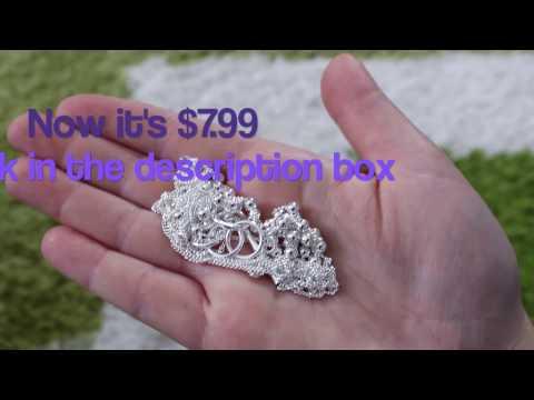 Dirt Cheap Groupon Goods Haul