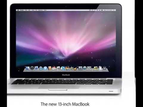 How to get a FREE MACBOOK, IPOD TOUCH or Plasma TV (NO CREDIT CARD NEEDED)