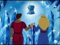 Download Tristan e Isolda, peliculas infantiles, dibujos de una leyenda de amor MP3,3GP,MP4