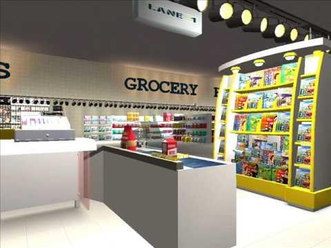 Sims 2 Walmart