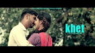 New Punjabi Song 2017 - khet - Manish Jatain - Lost Virsa Records