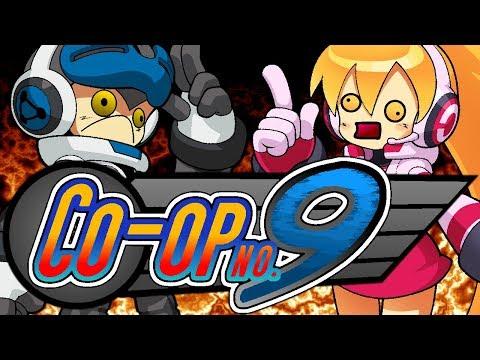 Co-op No. 9