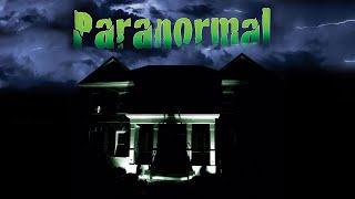 Paranormal [2009] Trailer   John Rutland, Maureen MacDonald, Nick Errato