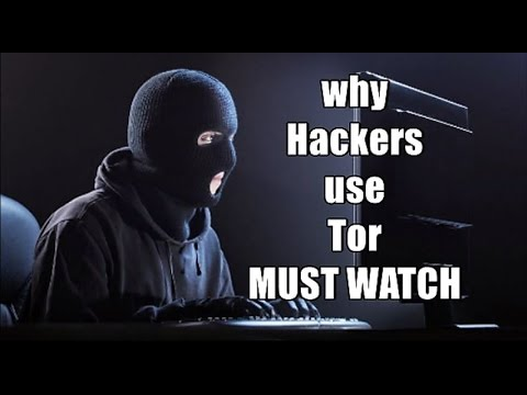 What is TOR ?what is tor project Why hackers use TOR For Hacking ? how to setup tor browser