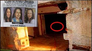 5 Most Mysterious Things People Found In Their Homes