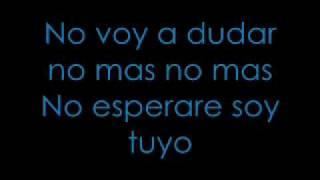 Me Emocionas Gerardo Ortiz Video Official Pakvimnet Hd Vdieos