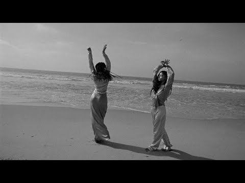 Chloe x Halle – Happy Without Me (feat. Joey Bada$$) Official Music Video