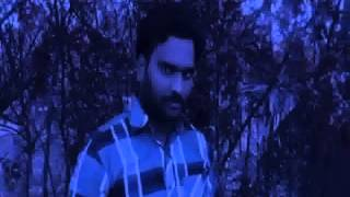 Pugai short film by vela innovations